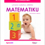 Ebook Děti a matematika