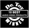 detske_hry_oceneni_drtoy-bestaudiovideo-small
