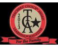 detske_hry_oceneni_teachers-choice-2013