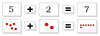detske_vzdelavaci_hry_matematika_11