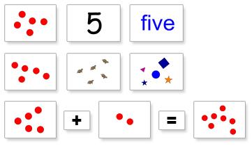 detske_vzdelavaci_hry_matematika_24