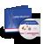 prod-lms-installer002